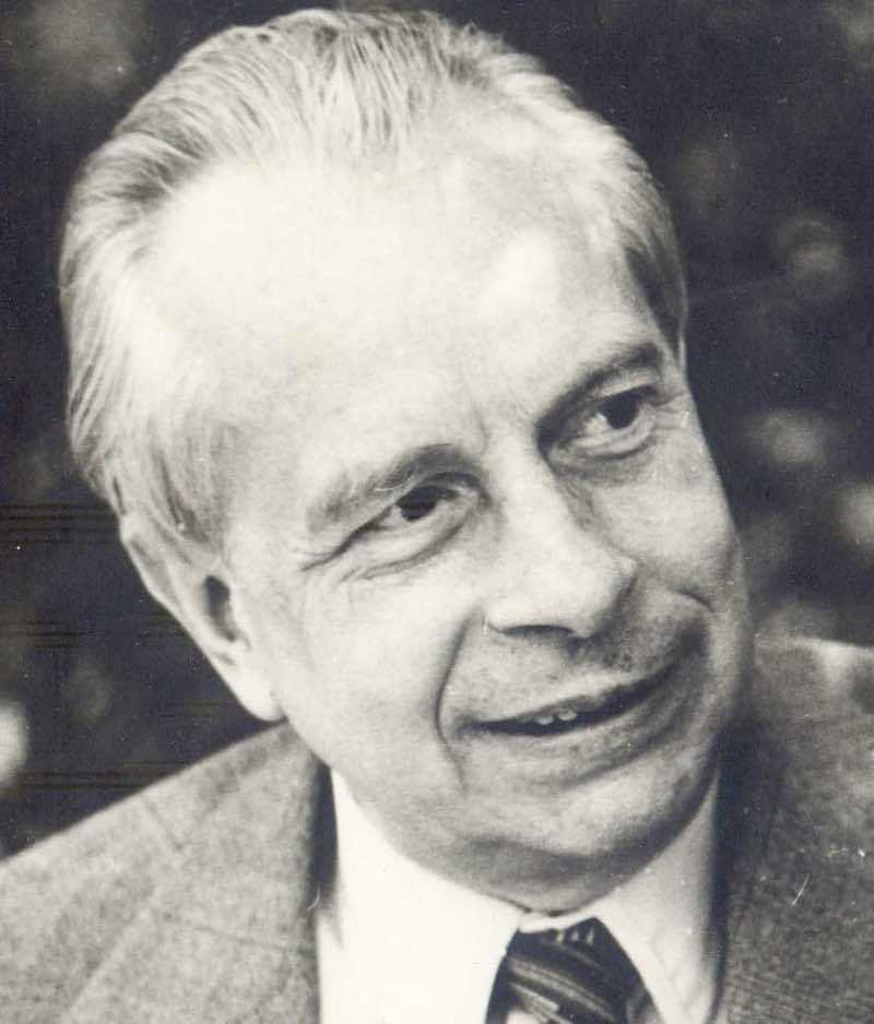 Victor Săhleanu