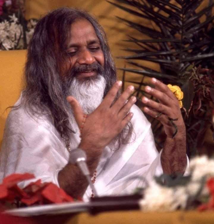 Relația Guru – Discipol