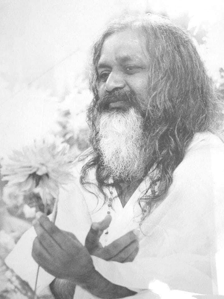 Cele cinci Tattvas și Pancha Devatas
