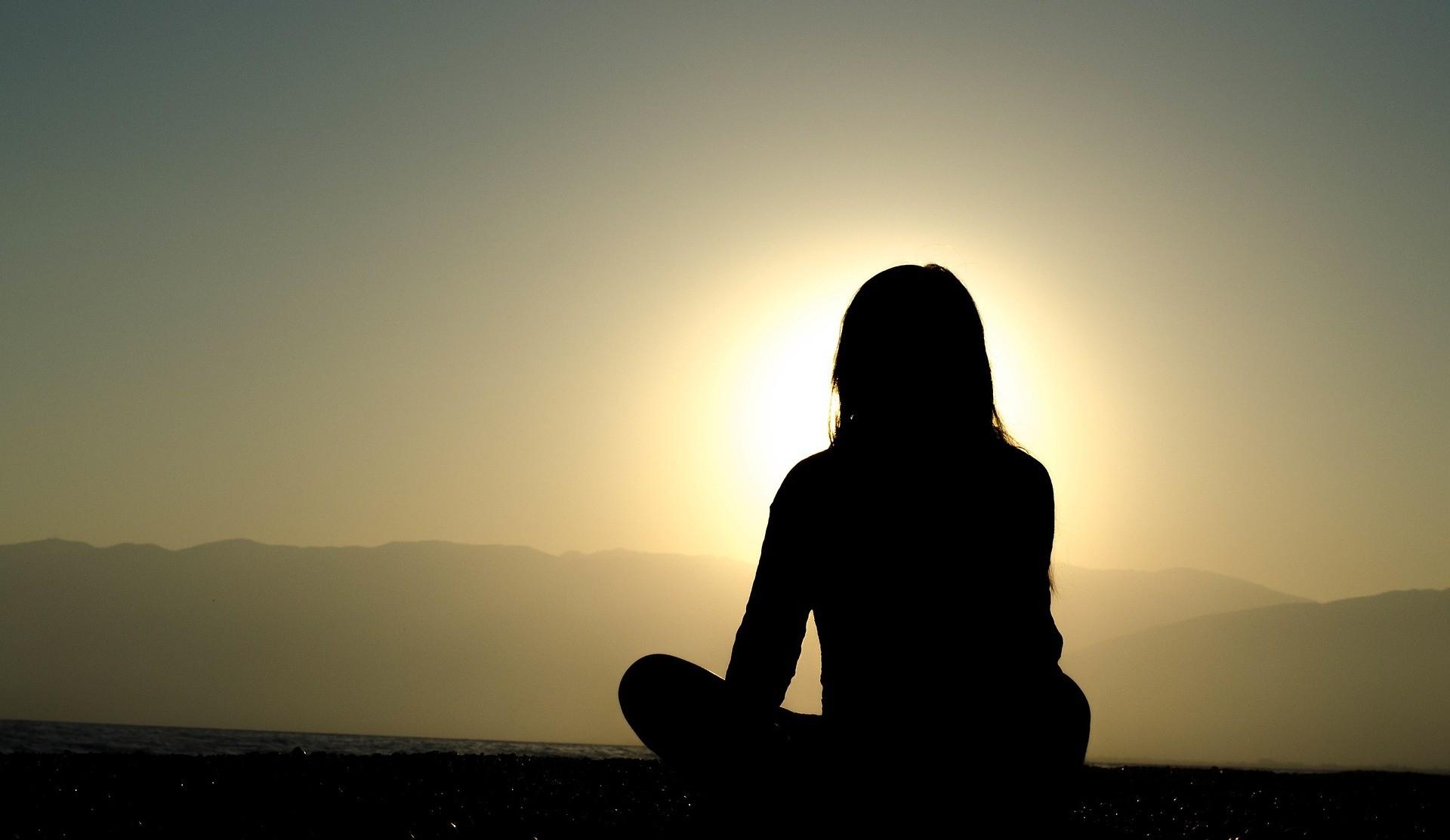 Curs Meditație Transcendentală - 21 Noiembrie 2019