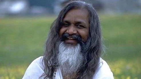 Bondage and Liberation - Maharishi Mahesh Yogi