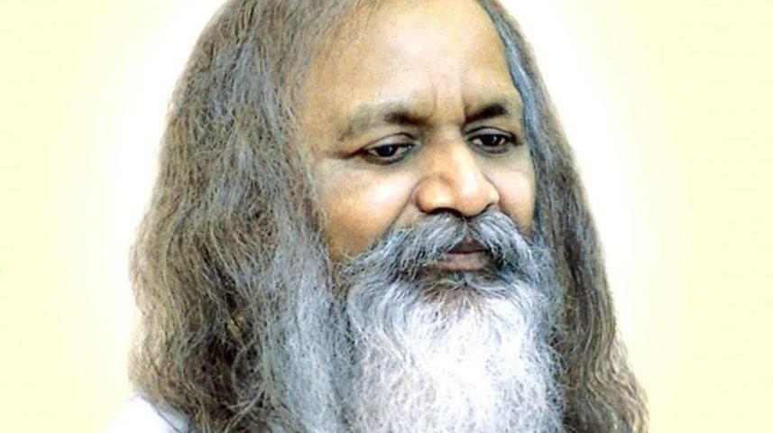 Loss and Revival of Knowledge - Maharishi Mahesh Yogi