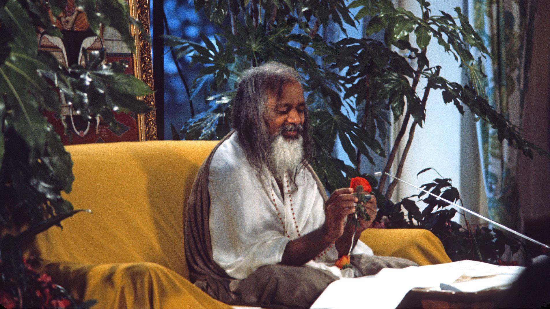 Brahmastan - 1/15 Februarie 2021