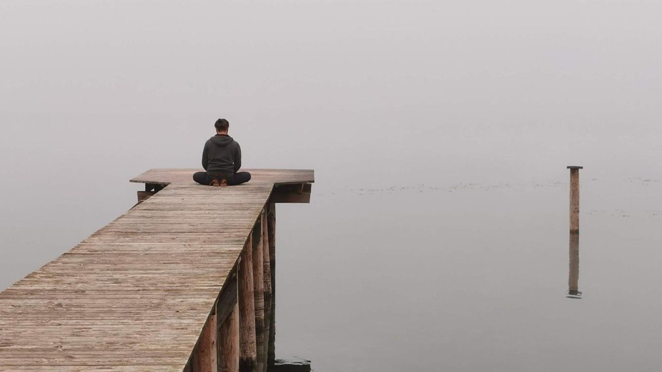 De ce nu medităm