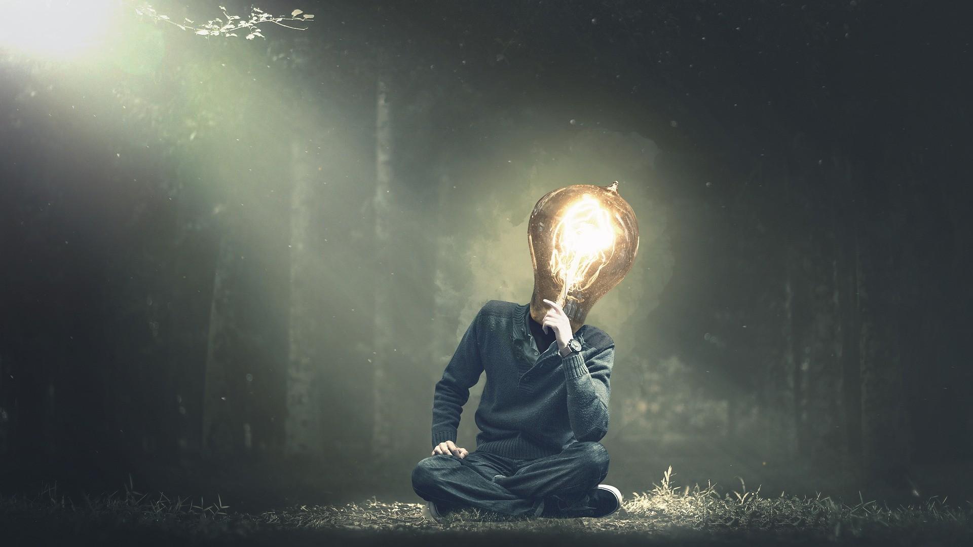 Despre iluminare