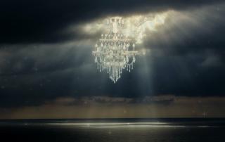 Despre iluminare - Mahavakyas