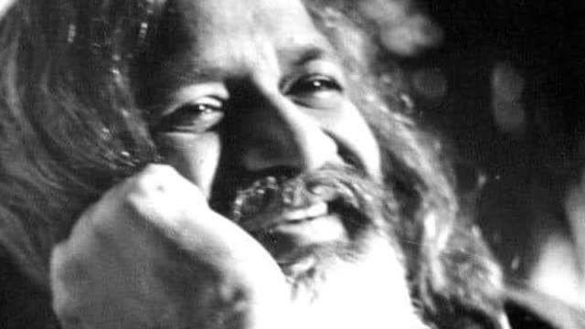 Ce este Acum - Maharishi Mahesh Yogi