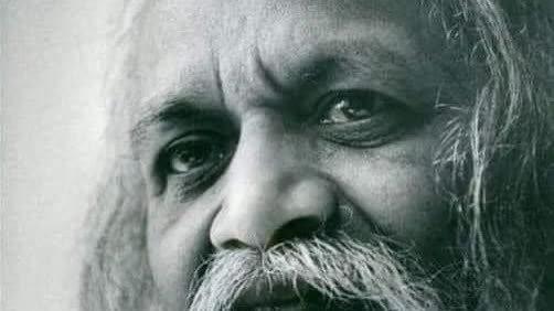 Cum să medităm - Maharishi Mahesh Yogi