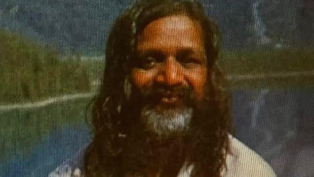 Dezvoltare spirituală - Maharishi Mahesh Yogi