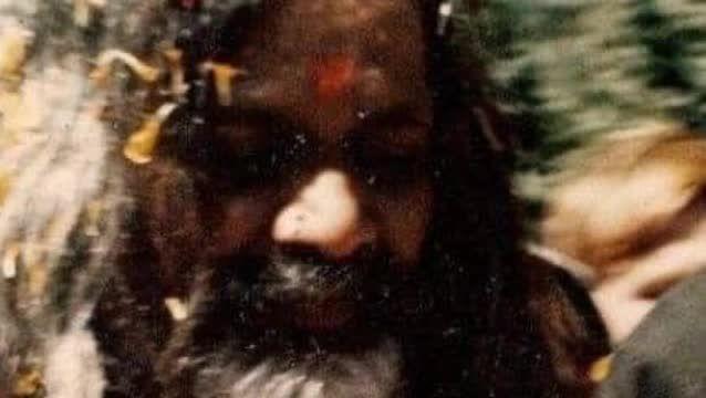 Despre Brahman - Maharishi Mahesh Yogi
