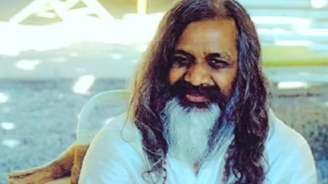 Conștiința Cosmică vs Conștiința Divinității - Maharishi Mahesh Yogi