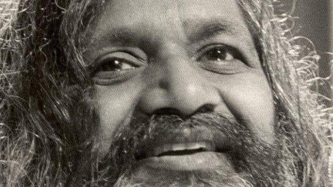 Despre sfinți - Maharishi Mahesh Yogi